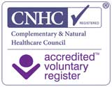 CNHC AVR Registered