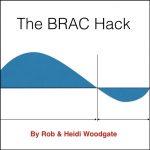 BRAC-Hack