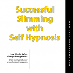 Successful Slimming with Self Hypnosis