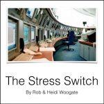 Stress-Switch
