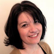 Heidi Woodgate - Cognitive Hypnotherapist and NLP Practitioner